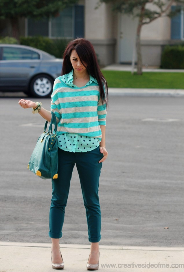 target-dark-teal-pants~look-main-single
