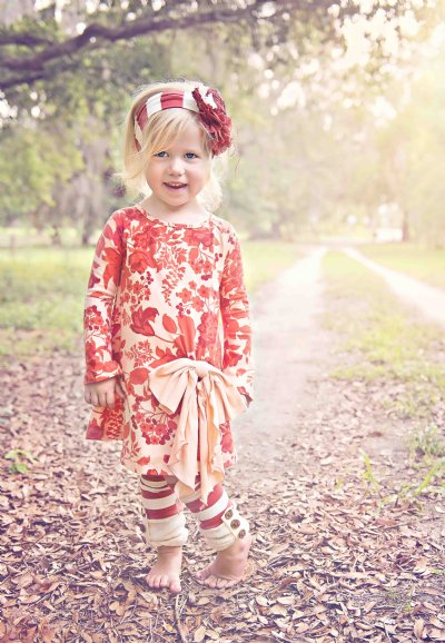 thanksgiving clothes - kids (11)