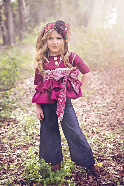 Mix Match and Coordinate the Family. Explore our beautiful, high quality clothing for girls and boys. Your kids will look their best in our unique designs.