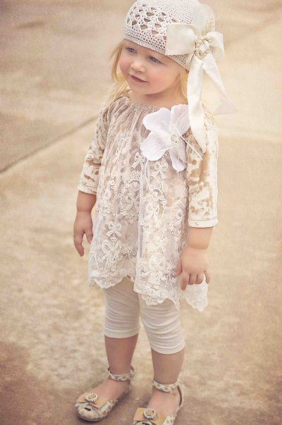 thanksgiving clothes - kids (16)