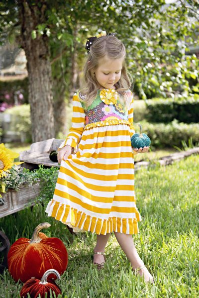 thanksgiving clothes - kids (19)