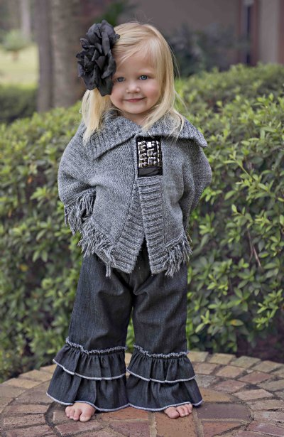 thanksgiving clothes - kids (21)