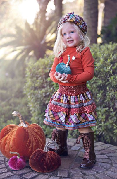 thanksgiving clothes - kids (22)
