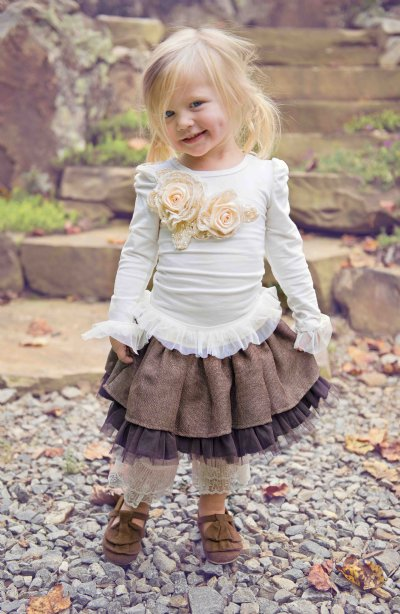 thanksgiving clothes - kids (27)