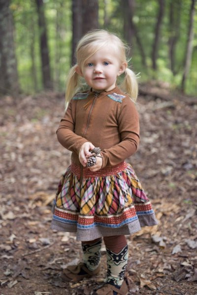 thanksgiving clothes - kids (28)