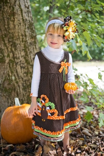 thanksgiving clothes - kids (30)