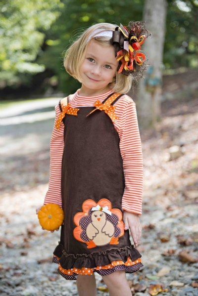 thanksgiving clothes - kids (31)
