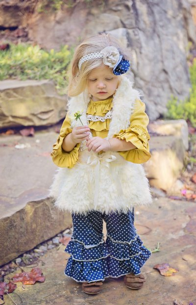 thanksgiving clothes - kids (33)