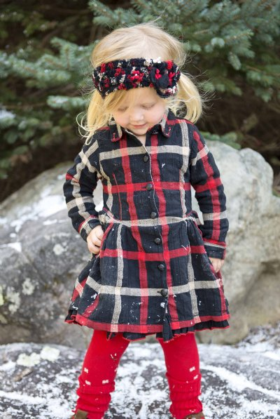 thanksgiving clothes - kids (35)