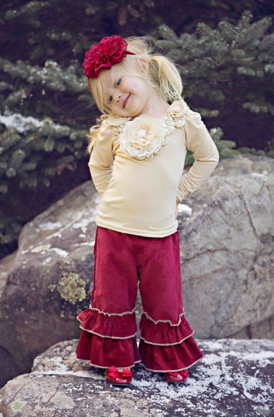 thanksgiving clothes - kids (36)