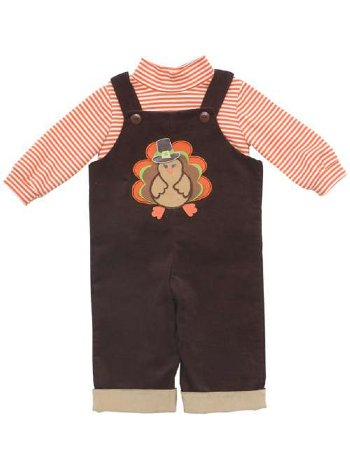 thanksgiving clothes - kids (41)