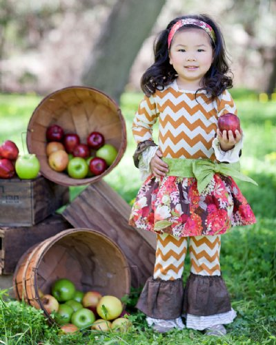 thanksgiving clothes - kids (43)