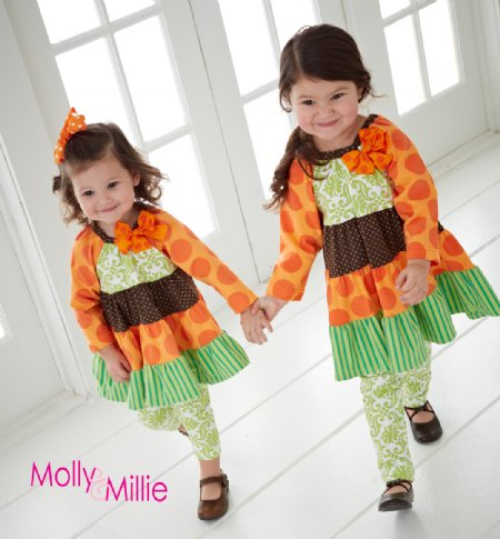 thanksgiving clothes - kids (45)