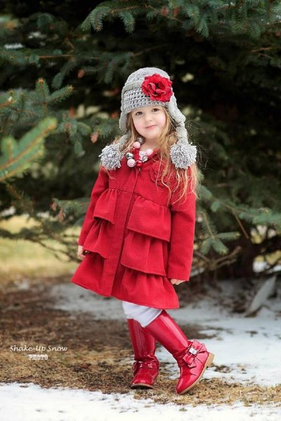 thanksgiving clothes - kids (46)