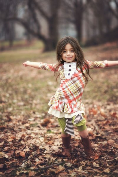 thanksgiving clothes - kids (47)