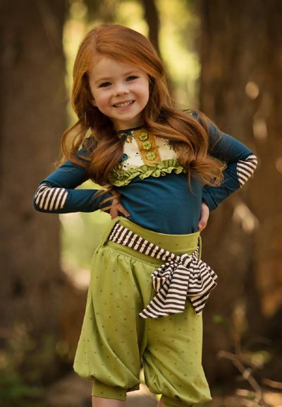 thanksgiving clothes - kids (48)