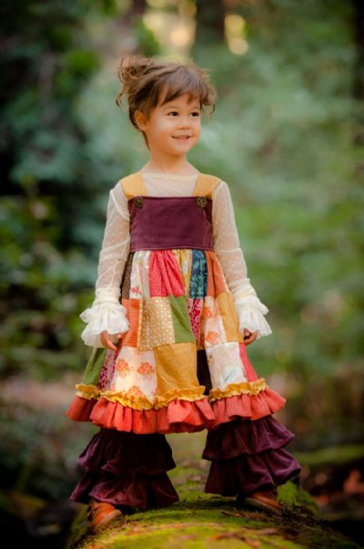 thanksgiving clothes - kids (49)