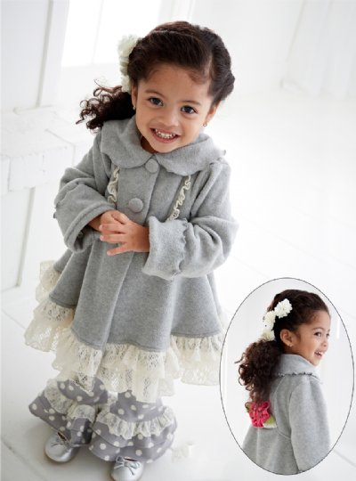 thanksgiving clothes - kids (50)