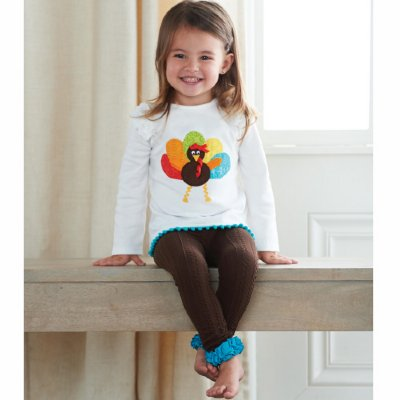 thanksgiving clothes - kids (52)