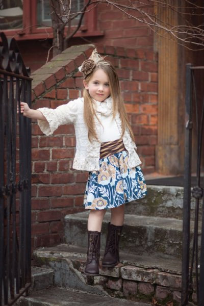 thanksgiving clothes - kids (53)