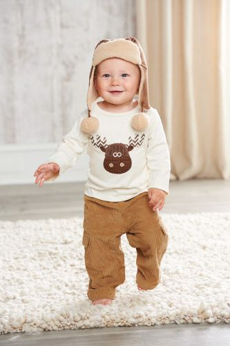 thanksgiving clothes - kids (54)