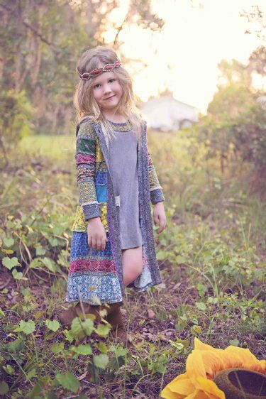 thanksgiving clothes - kids (55)