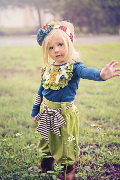 thanksgiving clothes - kids (8)