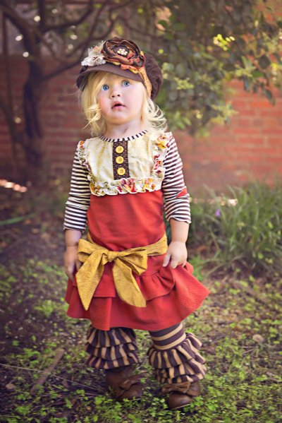 thanksgiving clothes - kids (9)