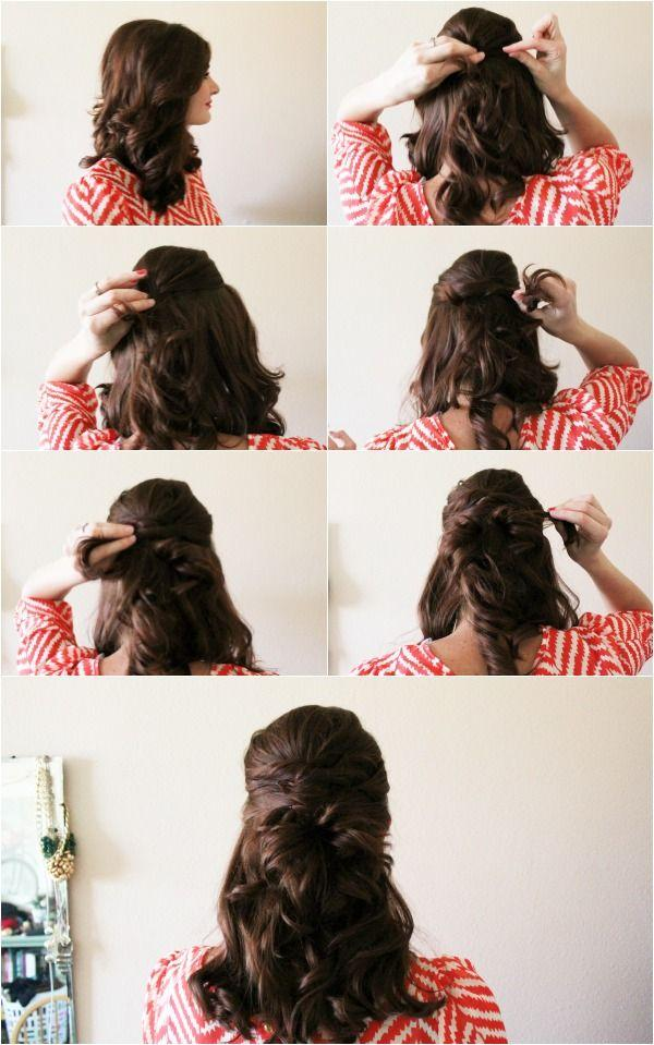 twisted-half-up-hair