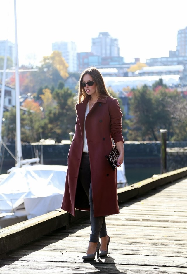 venetian-red-coats-gray-jeans~look-main-single