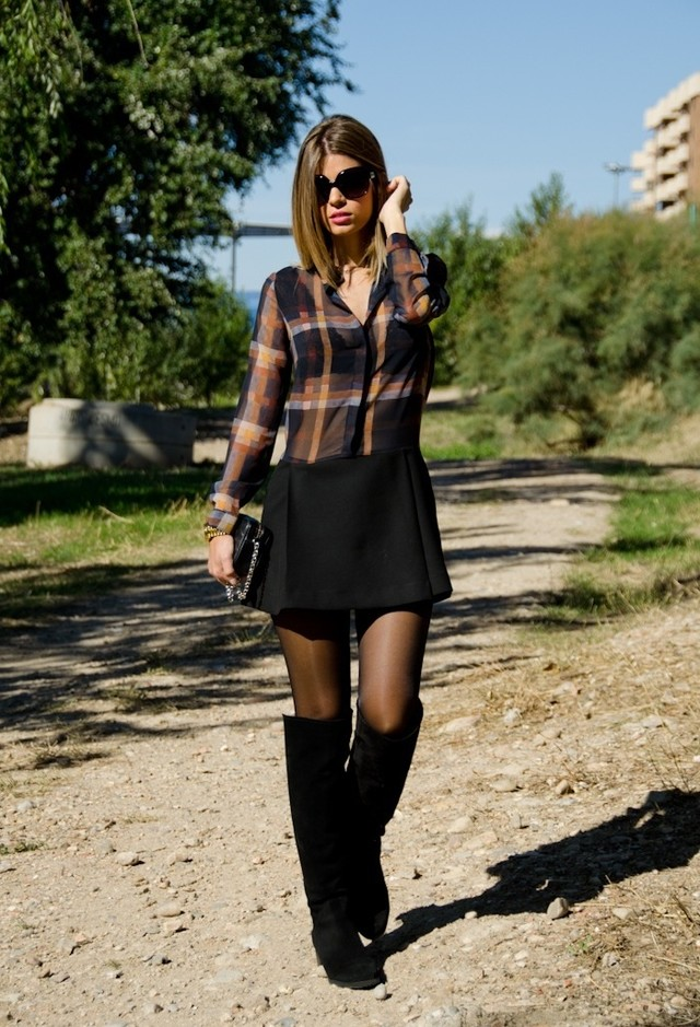 vestidos-botas-2~look-main-single