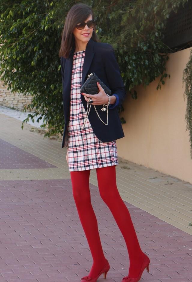 vestidos-clutches-blazers-calcetines-medias~look-main-single