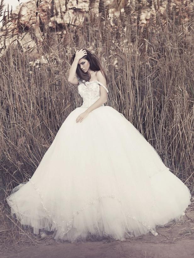 wedding dresses (21)