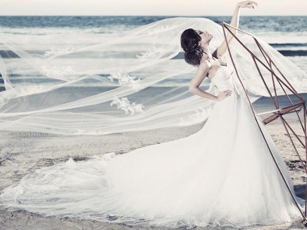 wedding dresses (24)