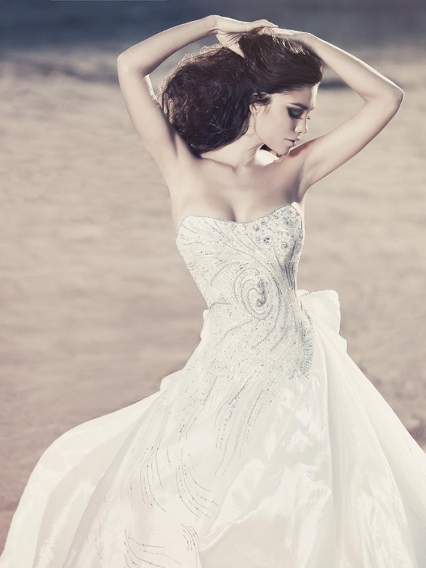 wedding dresses (25)
