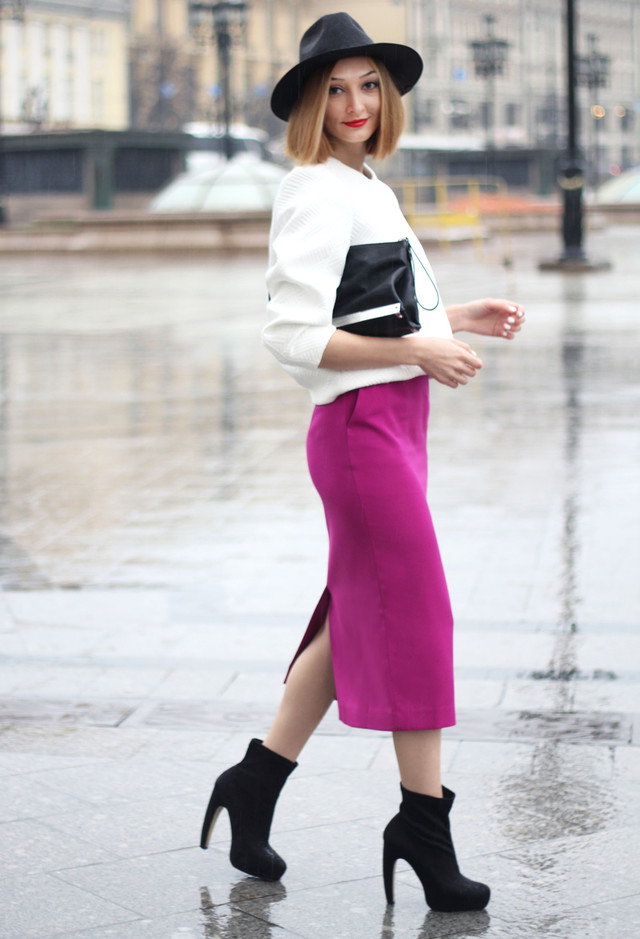 white-jackets-fuchsia-skirts~look-main-single