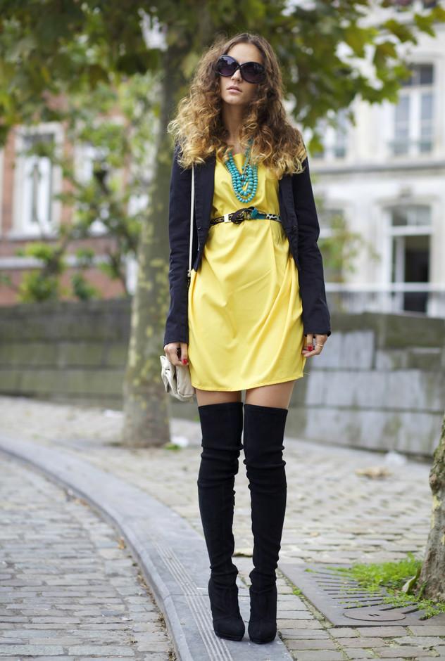 yellow-dresses~look-main-single