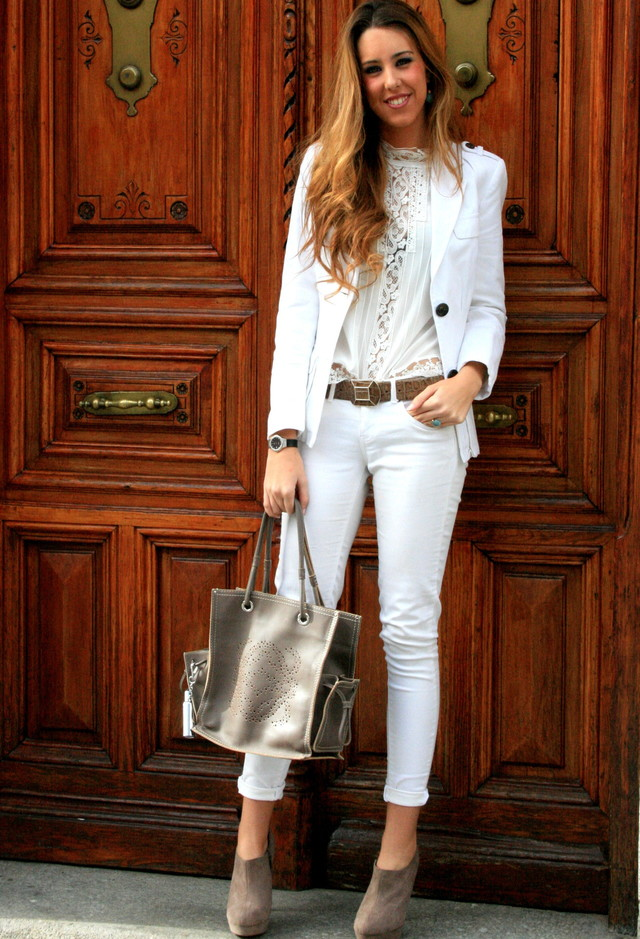 zara-color-blanco-loewe-blazers~look-main-single