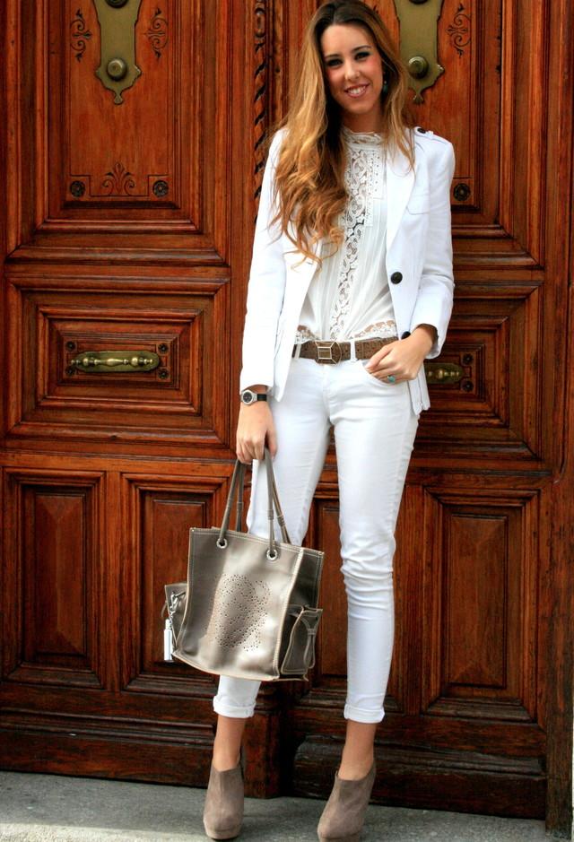 zara-color-blanco-loewe-blazers~look-main-single