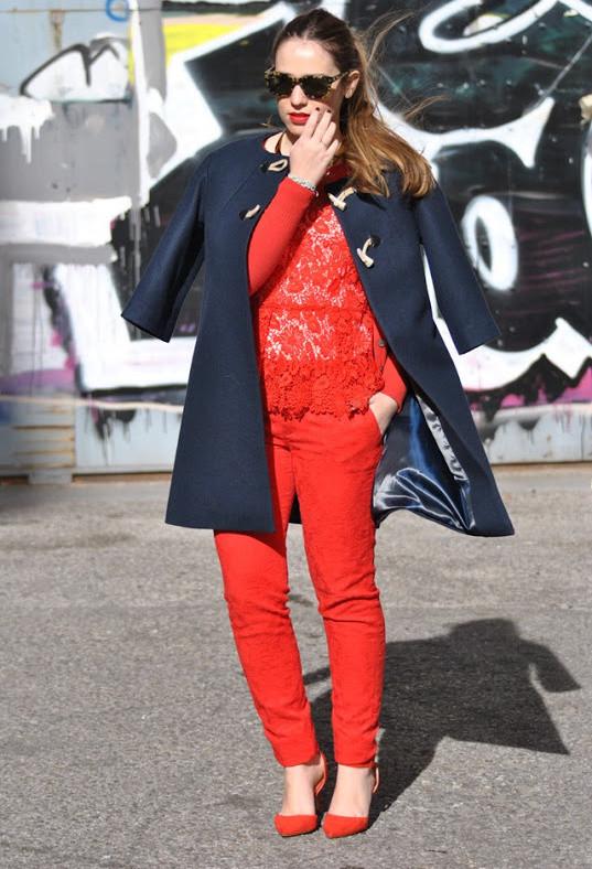 zara-shirt-blouses-whiz-pants~look-main-single