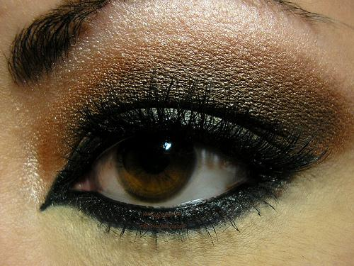 Arabic-Eye-makeup-1
