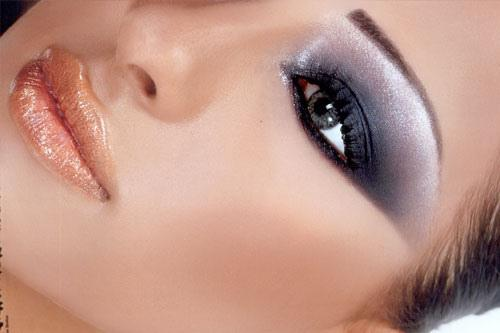 Arabic-Eye-makeup-2