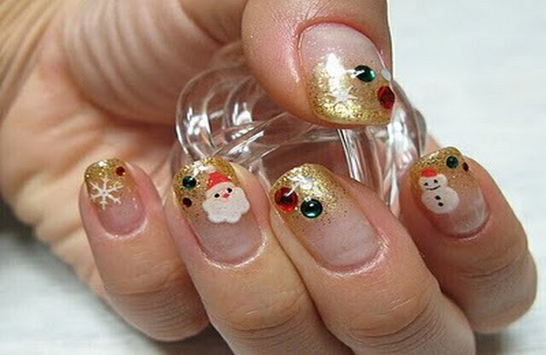 Christmas-Nail-Art-Designs-2011