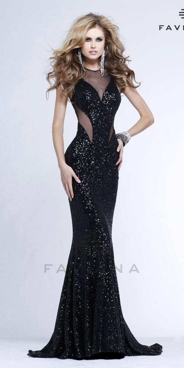 Faviana-Dress-7331b_opt