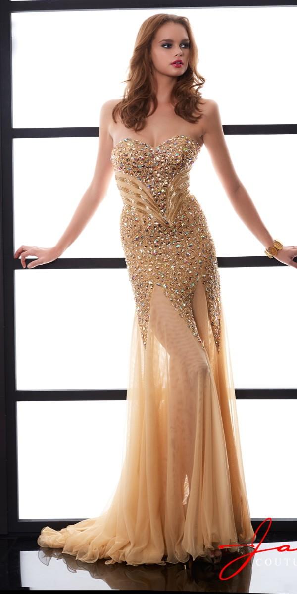 Jasz-Couture-Dress-jasz-5064-nude_a_opt_8