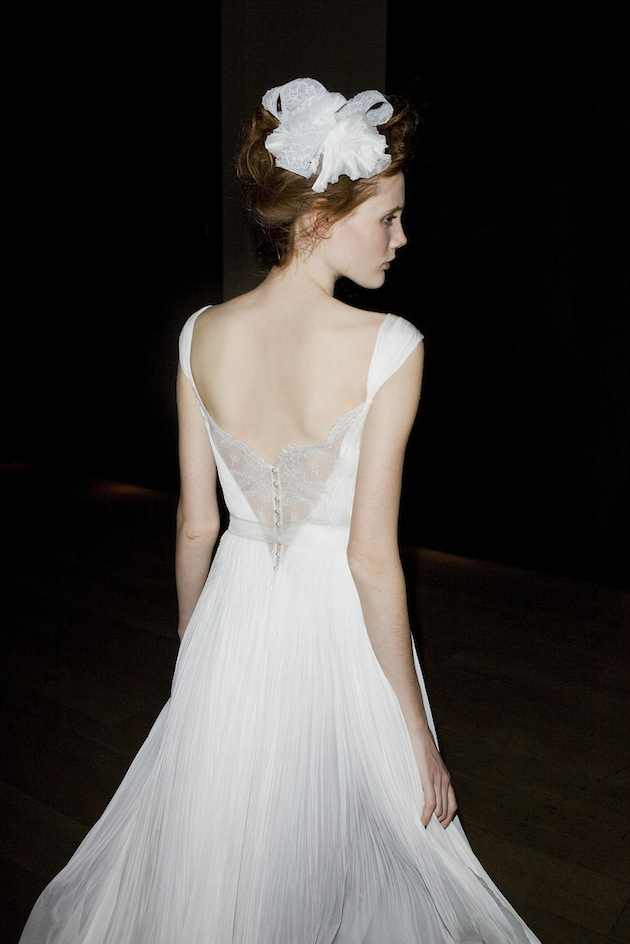 Mira-Zwillinger-Wedding-Dress-Collection-2013-2014-Ethereal-Adel