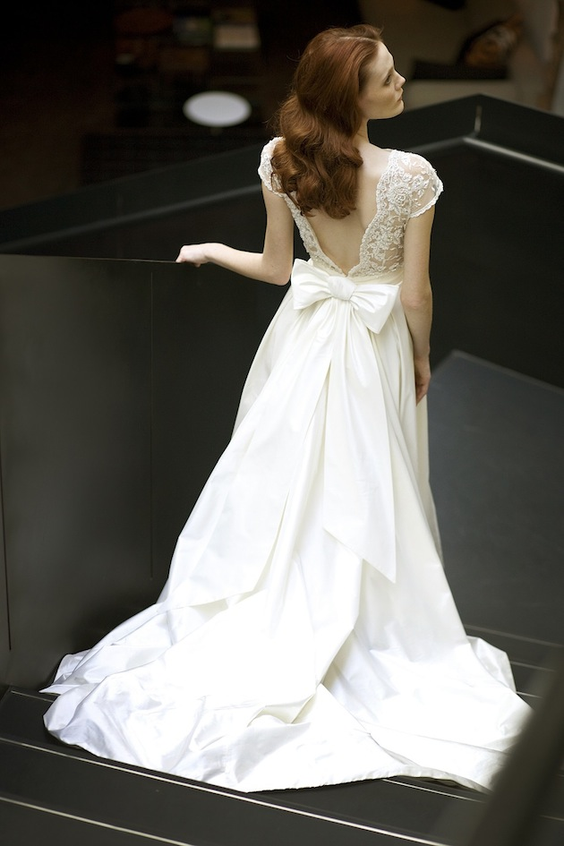 Mira-Zwillinger-Wedding-Dress-Collection-2013-2014-Ethereal-Bridal-Musings-2-Chloe