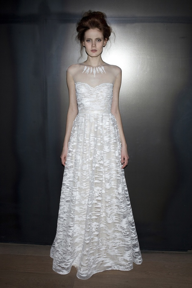 Mira-Zwillinger-Wedding-Dress-Collection-2013-2014-Ethereal-Bridal-Musings-Adel-1