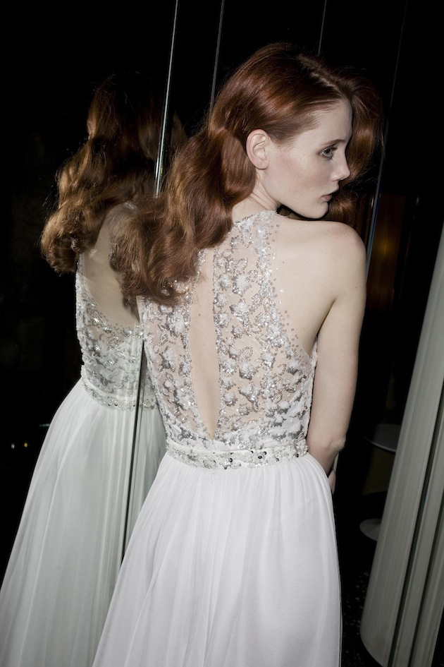 Mira-Zwillinger-Wedding-Dress-Collection-2013-2014-Ethereal-Bridal-Musings-Alexa-1