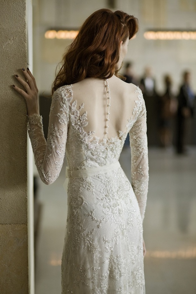 Mira-Zwillinger-Wedding-Dress-Collection-2013-2014-Ethereal-Bridal-Musings-Angelina-2